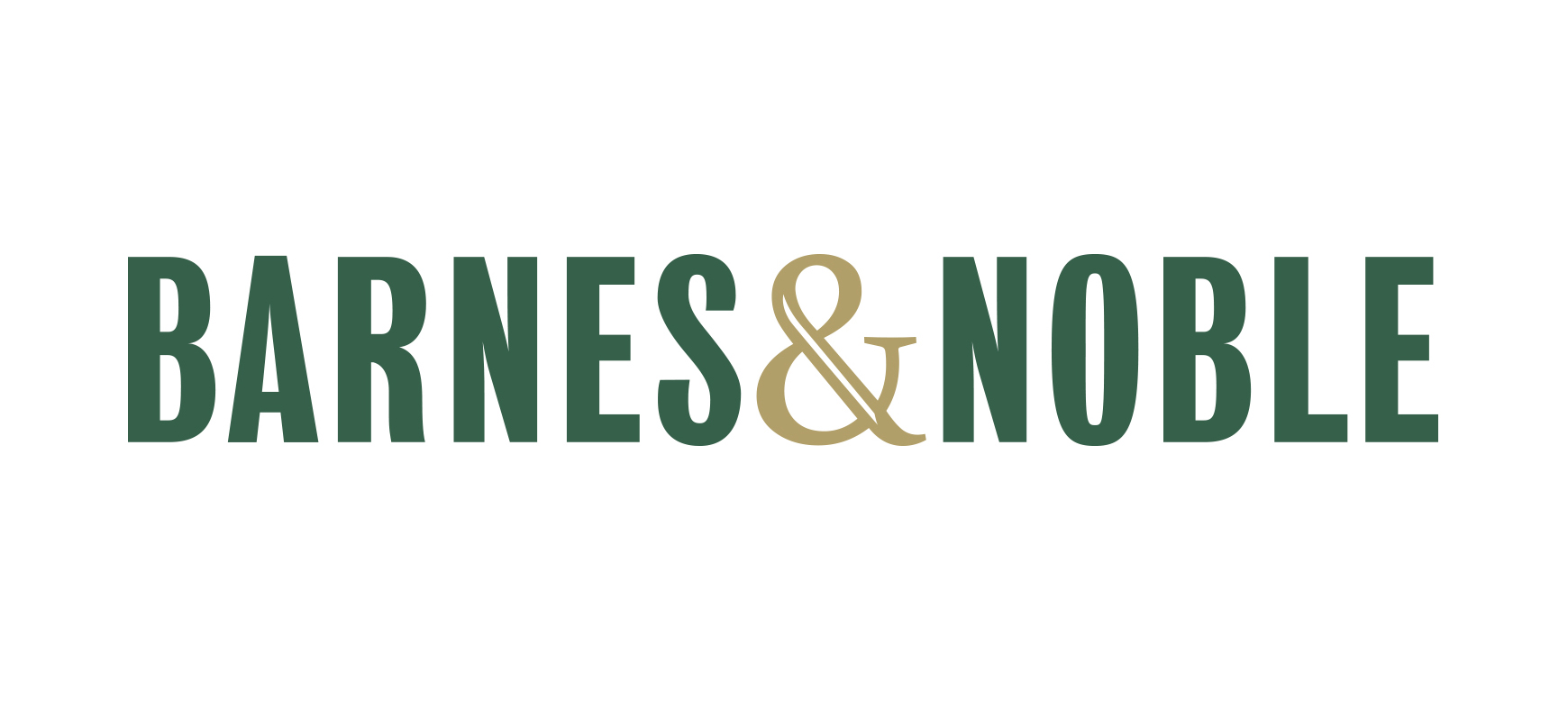 Barnes-and-Noble-Virtual-Events