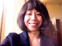 Alanna Lin Ramage