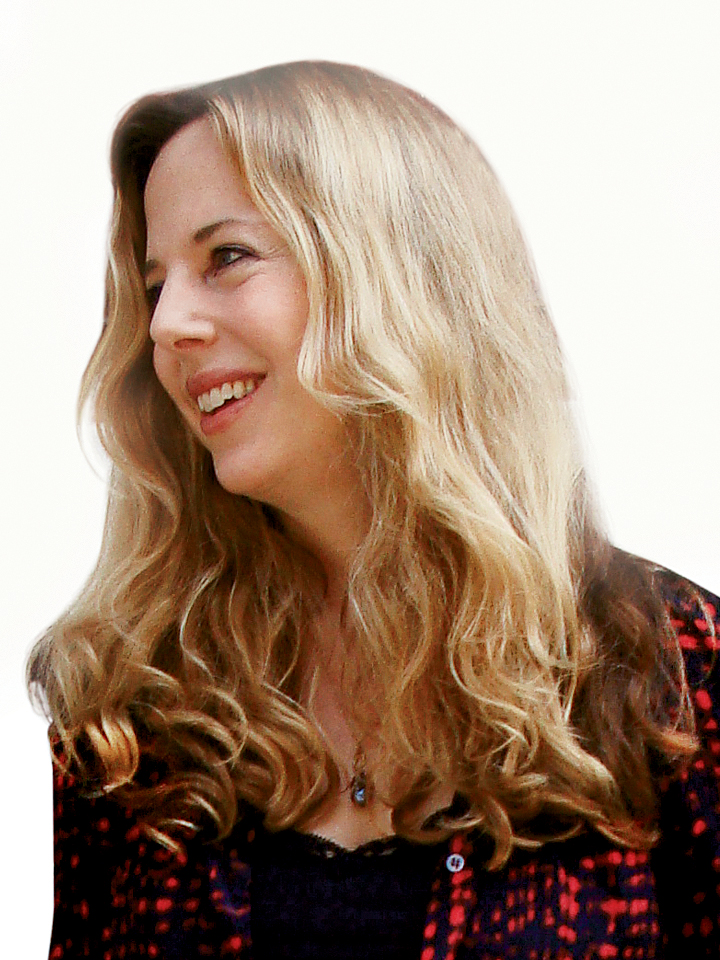 Q&A: NYU's Landau Directs Paris MFA | Poets & Writers