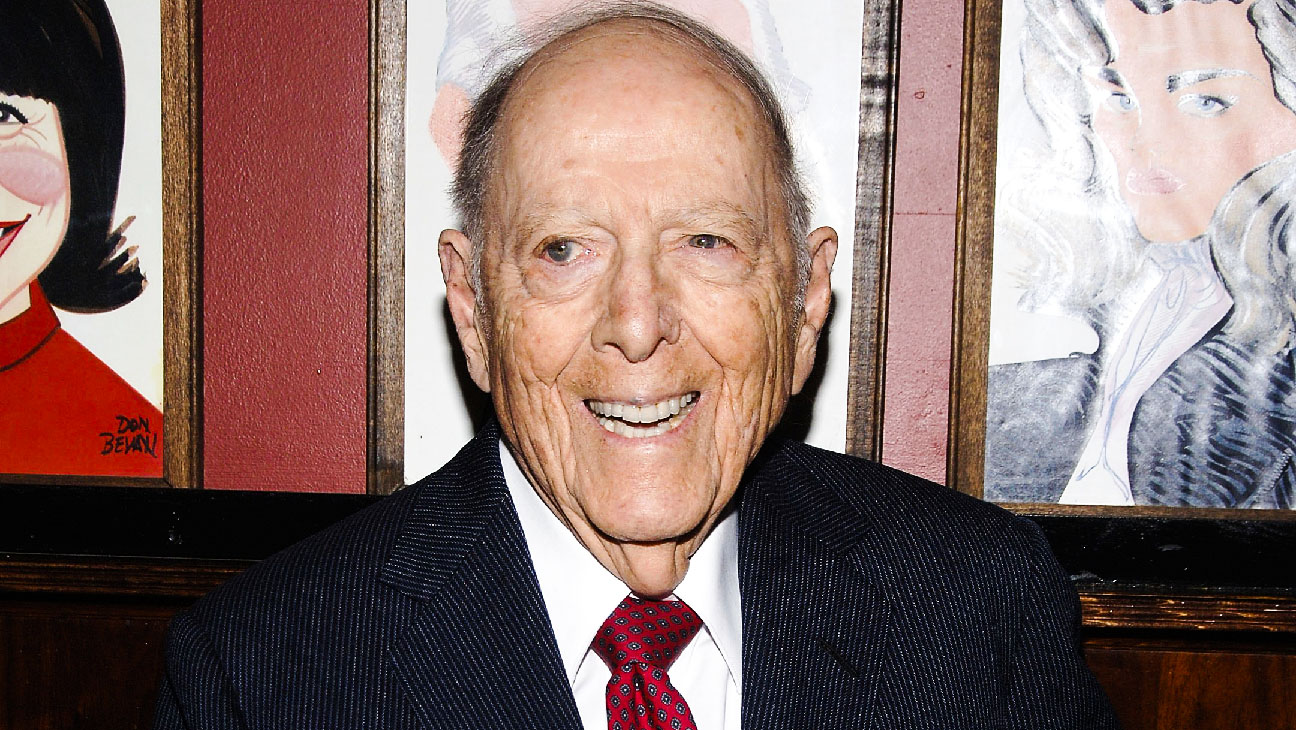 Herman Wouk Has Died, Reading George Orwell Today, and More