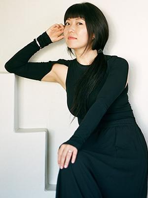 Ten Questions for Xuan Juliana Wang