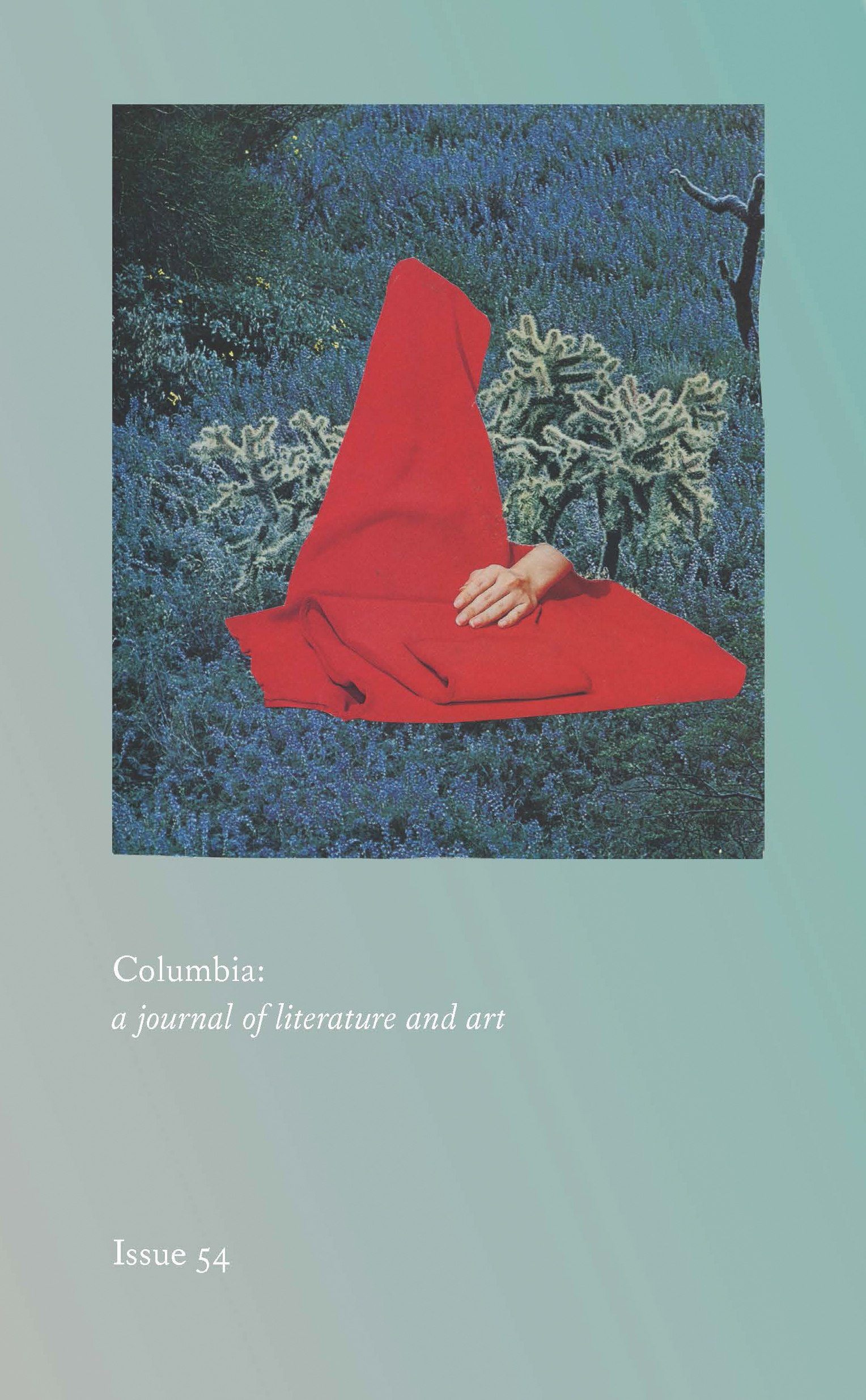 Columbia Journal
