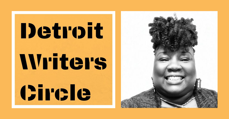Detroit Writers Circle