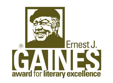 Ernest J. Gaines Award for Literary Excellence
