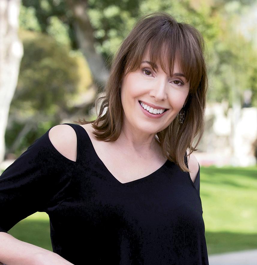 The Savvy Self-Publisher: Elizabeth Hutchison Bernard