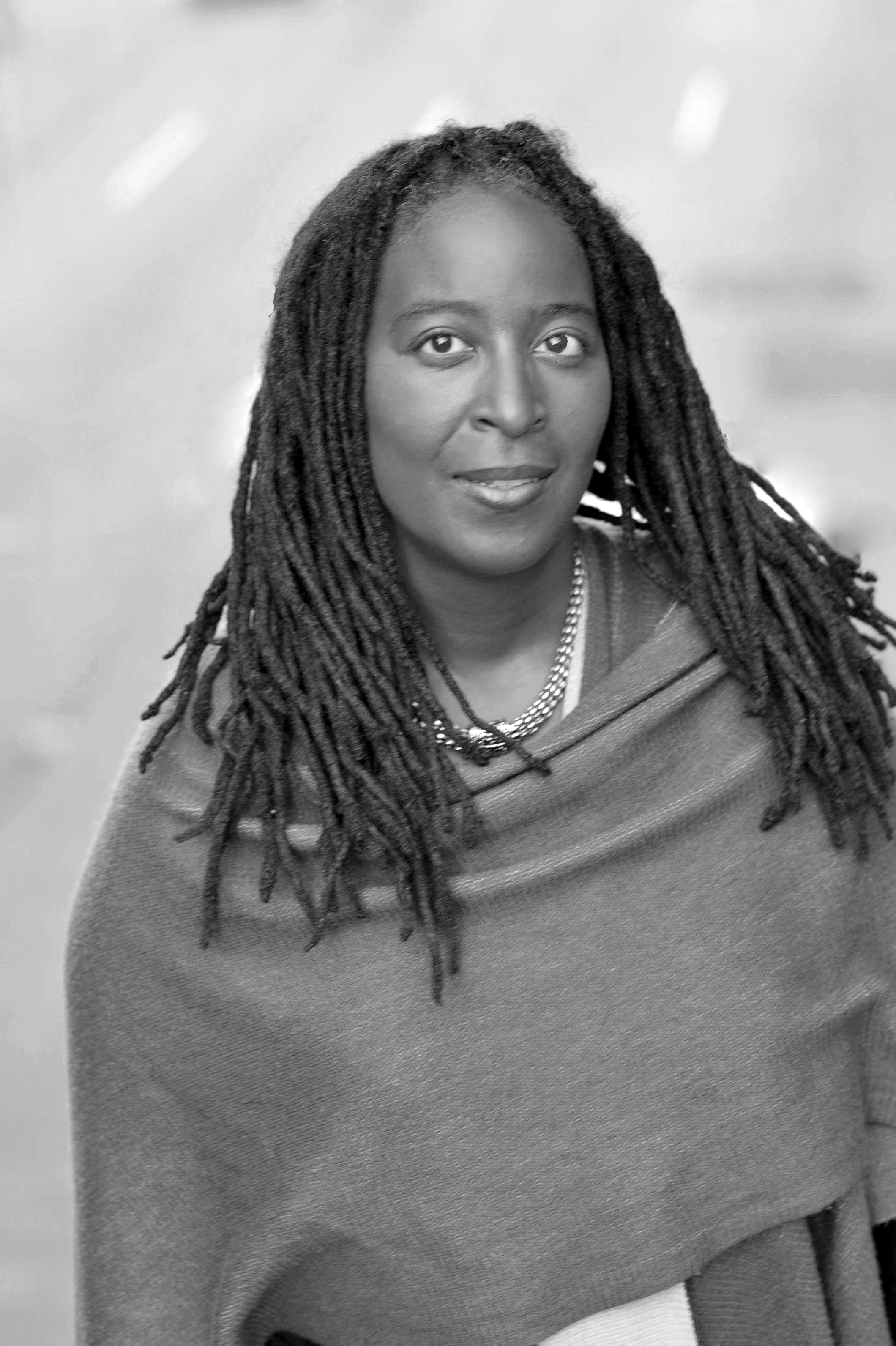 Camille Dungy Makes A List Poets Writers
