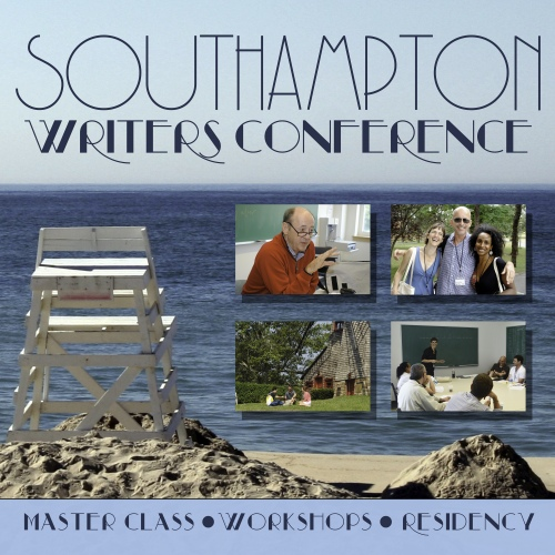Southampton Writers Conference