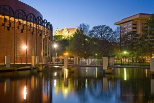 texas state san marcos essay requirements Texas state spirit program tryout information: all persons must live in san marcos these are the minimum requirements.