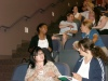 Antioch Writers' Workshop