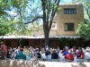 Taos Summer Writers' Conference