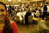 Mayborn Literary Nonfiction Conference