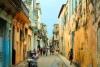 Cuba Writers Program