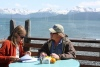 Kachemak Bay Writers' Conference