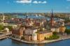 Baltic Writing Residency in Sweden