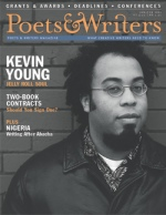 January/February 2003 cover