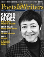 January/February 2006 cover