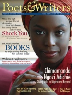 July/August 2009 cover