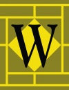 WSUP_logo.jpg