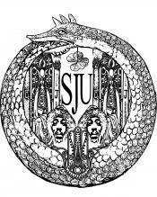 SJU_SEAL_2.jpg