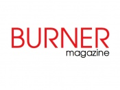 burner_logo.jpg