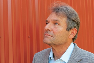 <p>The strange and beautiful universe of Denis Johnson's fiction is marked by the enduring appeal of his 1992 story collection, <em>Jesus' Son</em>.</p>