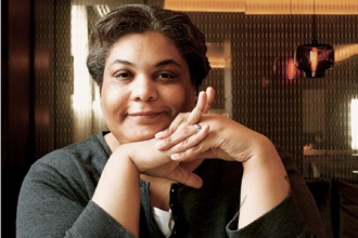<p>In her new novel, <em>An Untamed State</em>, and her essay collection, <em>Bad Feminist</em>, forthcoming in August, Roxane Gay offers a joyous, complicated, even radically nuanced view of women.</p>