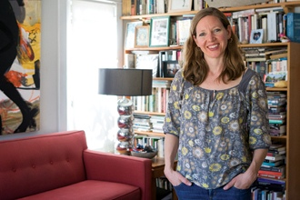 <p>In her ninth book, <i>The Argonauts</i> (Graywolf Press, April), Maggie Nelson adds to an already stunning body of work unconstrained by labels of form or genre.</p>