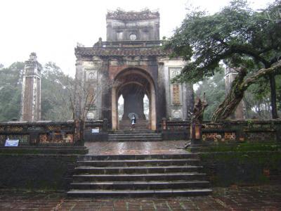 Literary Vietnam 1