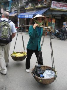 Literary Vietnam 2