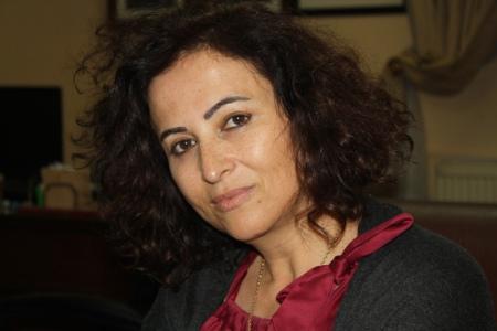3. Basma Al Nsour