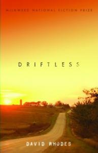 4. Driftless