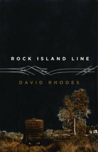 3. Rock Island Line