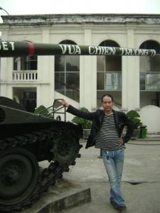 Literary Vietnam 5