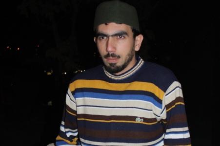 7. Nourredin Zuhair