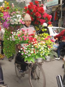 Literary Vietnam 7