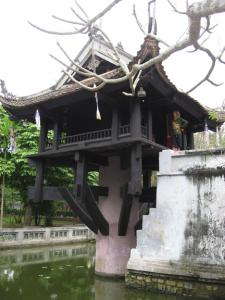 Literary Vietnam 8