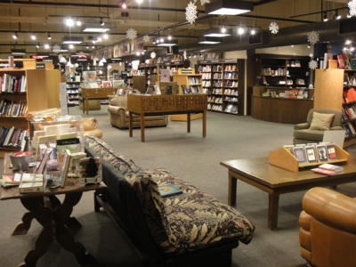 Boswell Book Company 2