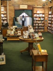 Tattered Cover Book Store 8