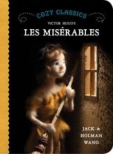 11. Les Misérables