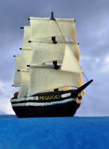 03. Boat