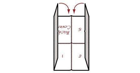 Figure O