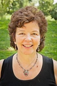 Janice Maffei, Stony Brook Southampton