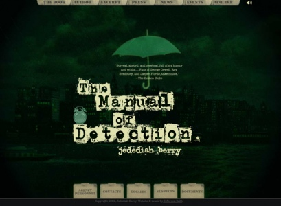 4. The Manual of Detection