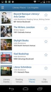 App Slideshow 2