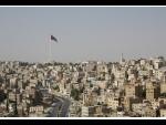 1. Amman, Jordan
