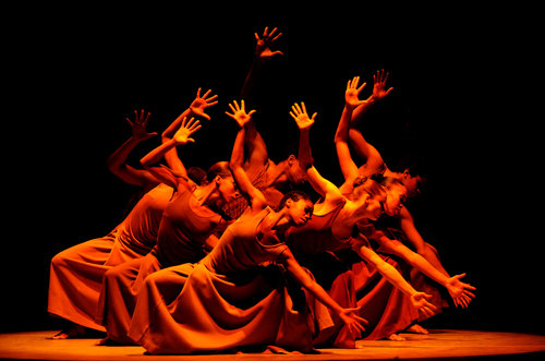 alvin ailey essay 2 Biography of alvin ailey research our constantly updated database of famous biographies order custom written paper on alvin ailey.