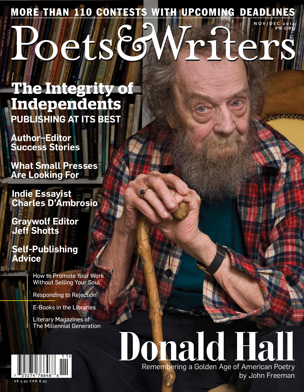 poets essayists novelists pen Penclubat befindet sich auf rang 101790 in deutschland finden sie bewertungen und erfahrungen zu penclubat.