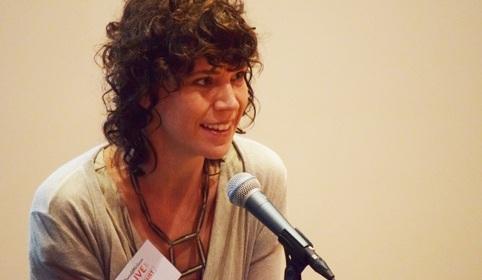 Liz Mehl