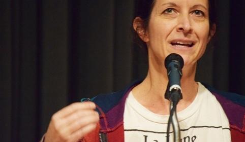 Susan Schorn