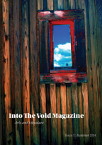 Literary mags for unpublished writers writing.com